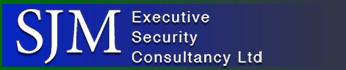 SJM Security Consultancy Ltd